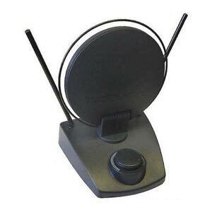 magnavox antenna ebay