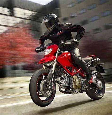 Motorrad Film 80er by 17 Meilleures Id 233 Es 224 Propos De Ducati Diavel Sur
