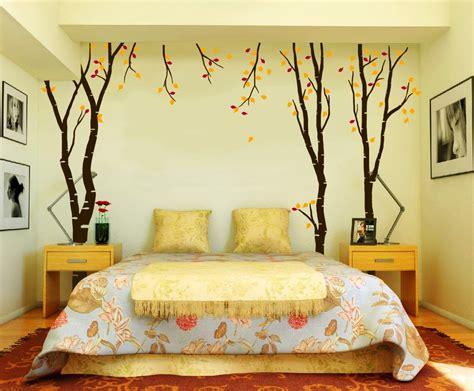 schlafzimmer themen coole deko ideen und farbgestaltung f 252 rs schlafzimmer