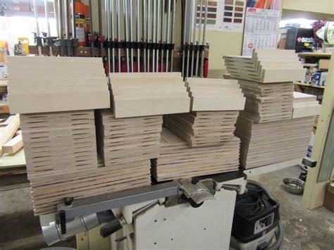 tischlerei harburg schr 228 nke tischlerei holzwerkstatt helmeke tischler und