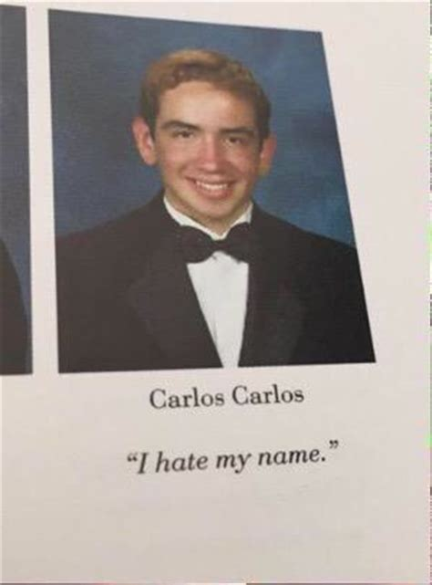 yearbook the most memorable moments of 2017 books 24 yearbook quotes that are absolutely pleated
