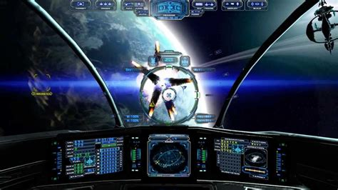 simulation room 28 images simulation room simulation evochron mercenary freeform 3d space combat and