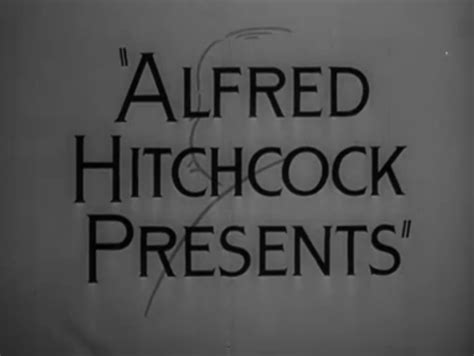 filme schauen alfred hitchcock presents alfred hitchcock presents film history the red list