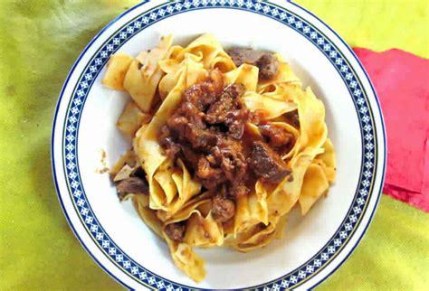 cucina tipica toscana cucina tipica toscana agriturismo il colle di