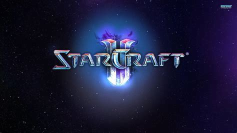 starcraft 2 wallpaper starcraft 2 wallpapers 1920x1080 wallpaper cave