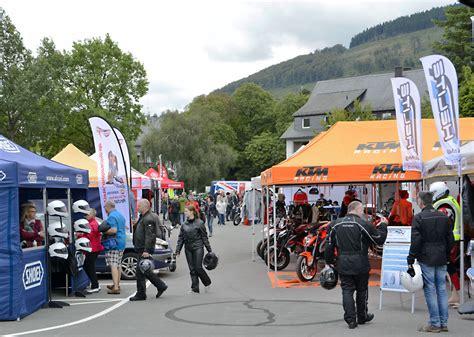 Motorradmesse Olsberg 2017 by Messe Motorrad Festival In Olsberg Bikes Music More