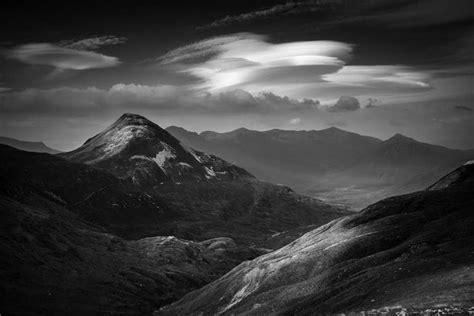 Landscape Photography Glasgow Damian Shields Puts Landscape Photography On Display In