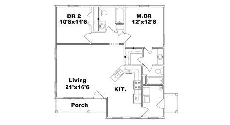 j2070 house plans by plansource inc house plan j0802 plansource inc