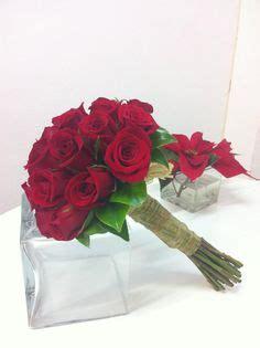 ramos de rosas para san valentin igob101 gmail com on pinterest vestidos mesas and