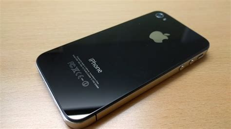 jet black iphone  youtube