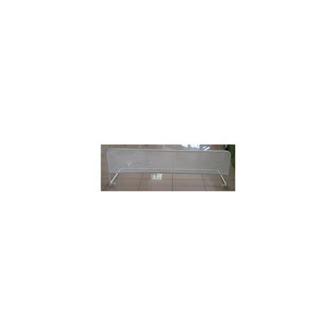 barrera seguridad cama barrera de seguridad para cama jan 233