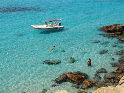 vacanza formentera spagna idee e consigli per una vacanza al mare weplaya