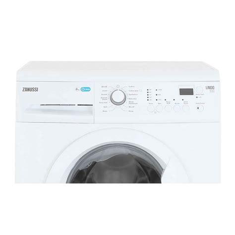 Lg Dishwashing Machine Zanussi 8 Kg Freestanding Washing Machine Zwf81443w