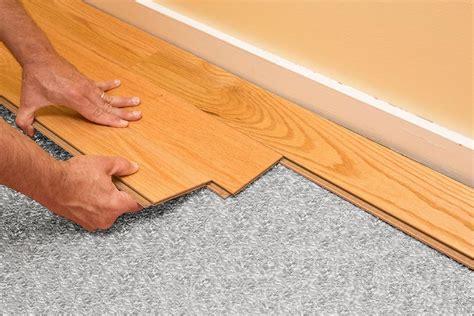 whisper walk foam underlayment jona panel sales inc
