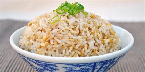 cara membuat sambal goreng kentang anti gagal resep cara membuat nasi goreng sederhana anti gagal
