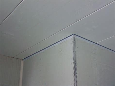 schattenfuge trockenbau fermacell trockenbau mischungsverh 228 ltnis zement