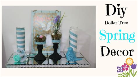 dollar tree divas diy home decor collab dollar