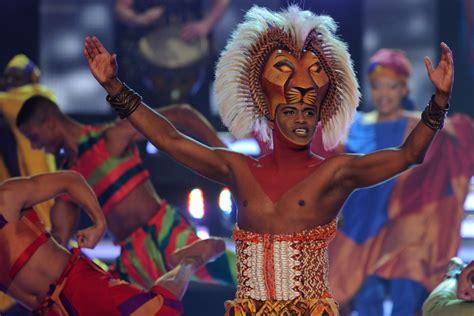 entradas rey leon precios entradas el rey le 243 n madrid comprar y vender entradas