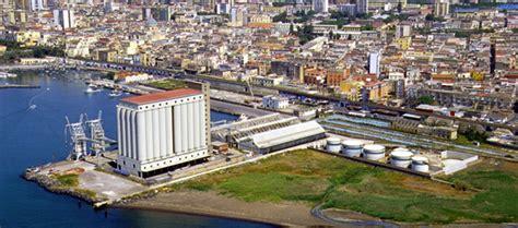 porto di torre annunziata riqualificazione porto di torre annunziata scaduto il