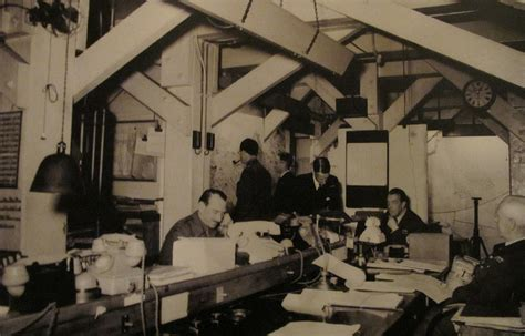 War Rooms by Visiting The Churchill War Rooms In Free Tours Of