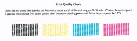 How To Reset Brother Mfc J430w Printer | ขออน ญาตข ดกระท printer brother mfc j430w ห วพ มพ ต น