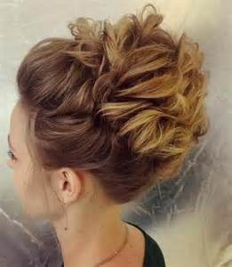 braided hairstyles for thin hair 20 eye catching hairstyles for long thin hair