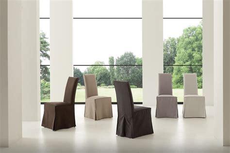 sedie pranzo imbottite sedie pranzo imbottite palmanova sedia da sala da