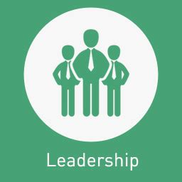dissertation on leadership dissertations on leadership
