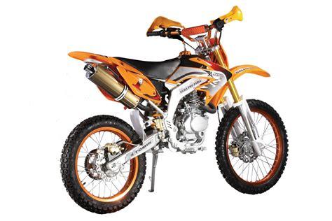 Cylinder Kuda 250cckudaprodirtbike dmxbikes