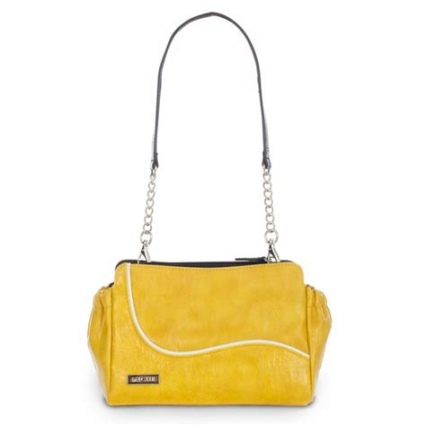 Handbag Clarisa 4 In 1 1000 images about miche bag on