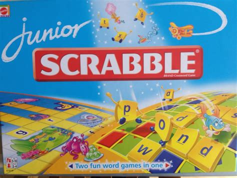 scrabble junior junior scrabble review stressy mummy