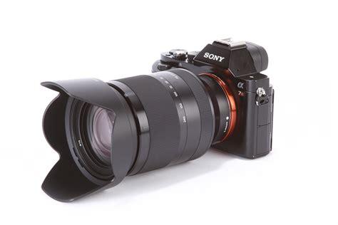 Sony Fe 24 240mm F 3 5 6 3 Oss sony fe 24 240mm f 3 5 6 3 oss review photographer