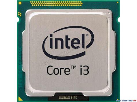 Procesor Intel I3 7100 Bok procesor intel i3 4150 box cm8064601483607
