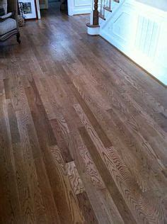 Antique Banister 1000 Images About Stained Oak Flooring On Pinterest Red