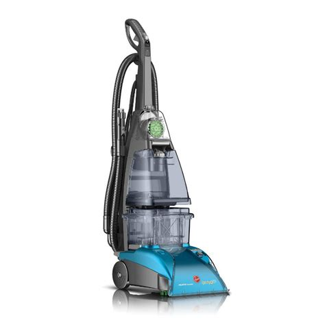 top carpet cleaners hoover carpet cleaners reviews up carpet cleaner expert