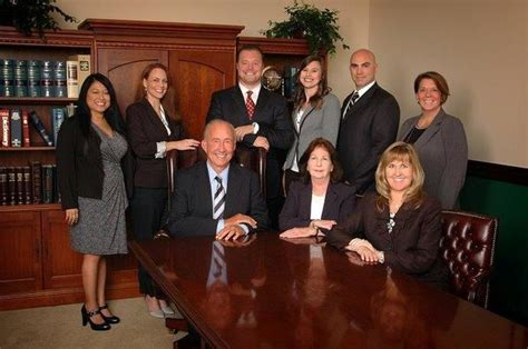Attorney Riverside Ca by Lawyer Jeanne Normandeau Riverside Ca Attorney Avvo