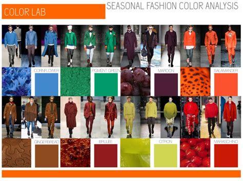 fashion colors for 2015 2015 fashion color trends www pixshark images