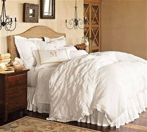 white textured comforter i love the textured white comforters college pinterest