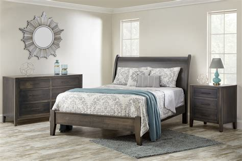 Upholstery Lancaster Ca by Bedroom Lancaster Bedroom Furniture Bedroom Furniture