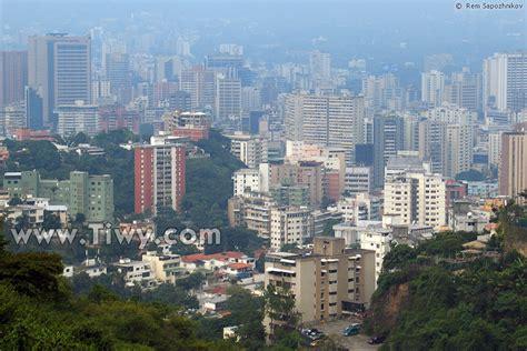 imagenes venezuela de ayer tiwy com caracas from above venezuela 14 photos 3mb