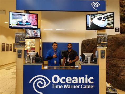 Time Warner Cable Garden by Oceanic Cable In Honolulu Oceanic Cable 2826 Kaihikapu