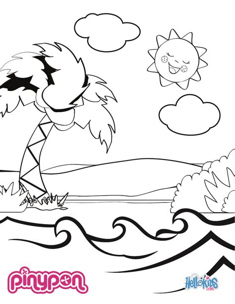 coloring pages water park coloring pages water park coloring pages