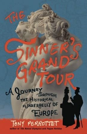 unmasking the underbelly of the va books grand tour of switzerland reviews