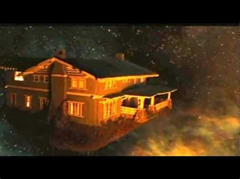 space house house floating in space youtube