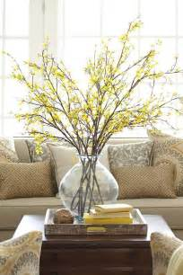 35 vases and flowers living room ideas and design