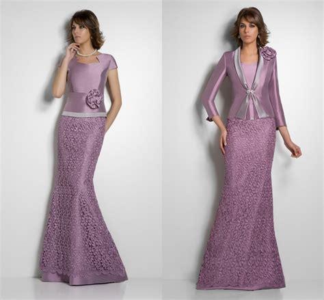 Bridal Dresses Az - formal dresses az cocktail dresses 2016