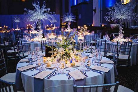 schenectady s finest wedding and event venue key hall at
