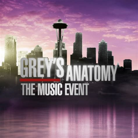 our house musical soundtrack gil s broadway movie blog cd review grey s anatomy