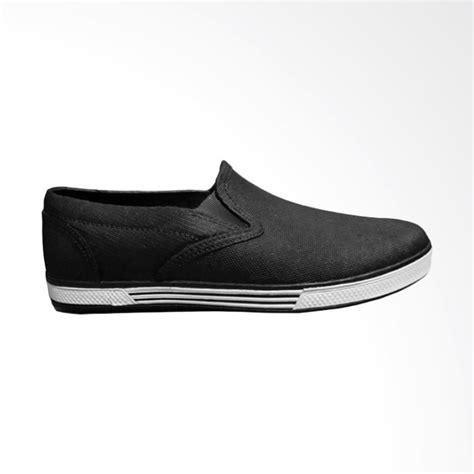 Sepatu Casual Wanita Yumeida 5123 jual sepatu karet cek harga di pricearea