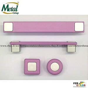 maniglie armadio bambini maniglie e pomelli in plastica metal style per mobili e